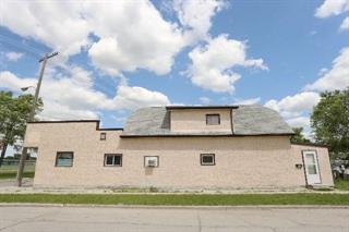 515-Windsor-Ave-Winnipeg
